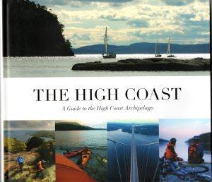 The High Coast_vorne002