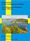 Ankerbuchten20Ostschweden