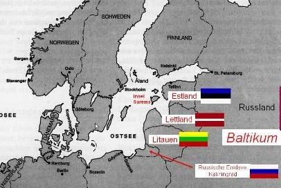 Baltische20Staaten