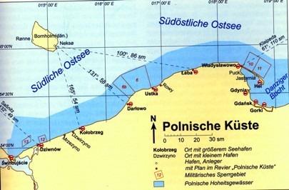 Route20nach20Polen
