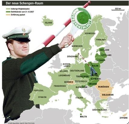 Schengen_Erw