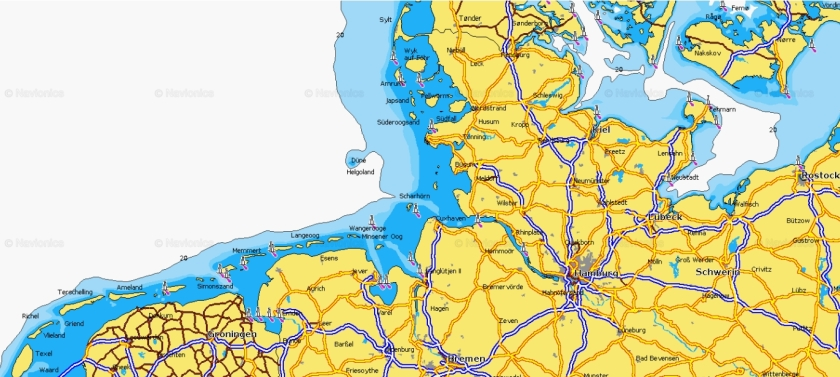 Nordsee_Planung2019