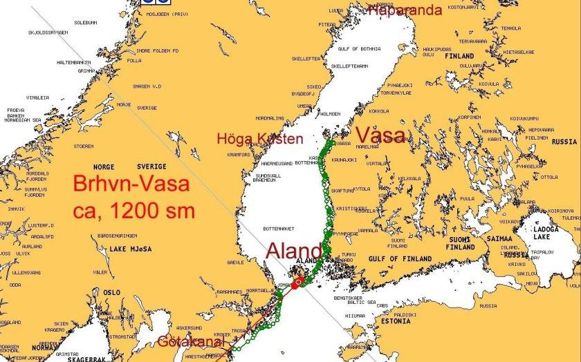 arkösund-vasa-18983091782954269468..jpg
